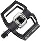 Crankbrothers Mallet DH Pedali nero